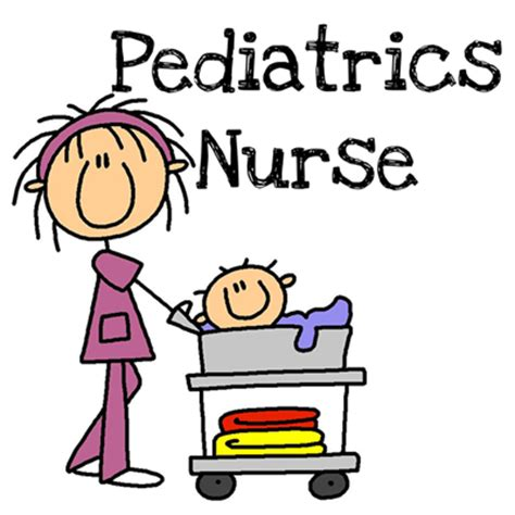 Research proposal in pediatric nursing
